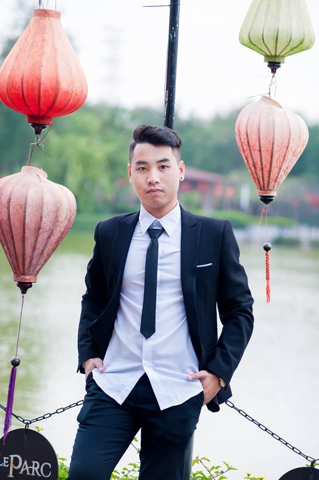 Phạm Quý Linh